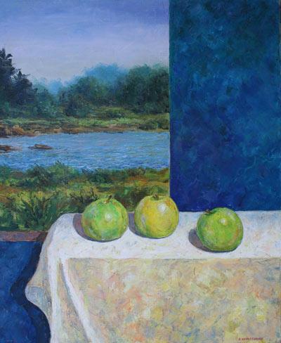Trois-pommes-au-paysage.jpg