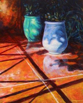 Reflets-dans-le-jardin-de-M-2.jpg