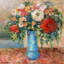 Relecture-des-fleurs-dans-l.jpg
