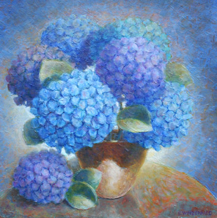 Bouquet-aux-sept-hortensias.jpg
