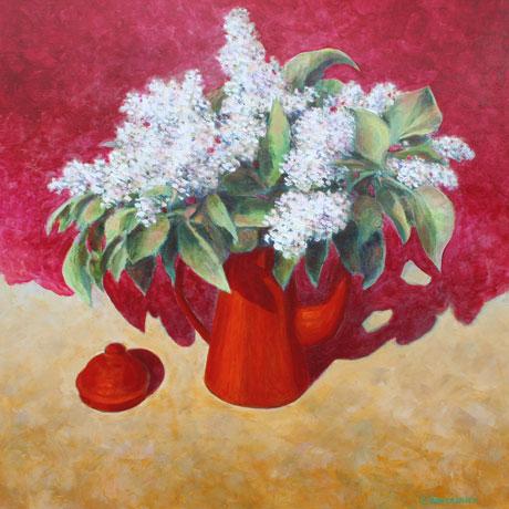 Lilas-blanc-a-la-caftiere-r.jpg