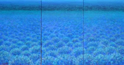 Hortensias-sous-marins-1.jpg