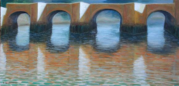 Le-pont-de-face-lumiere-ocr.jpg