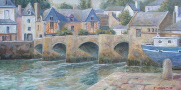 Vue-classique-du-pont-de-St.jpg