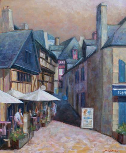 Bas-de-la-rue-St-Rene-a-St-.jpg