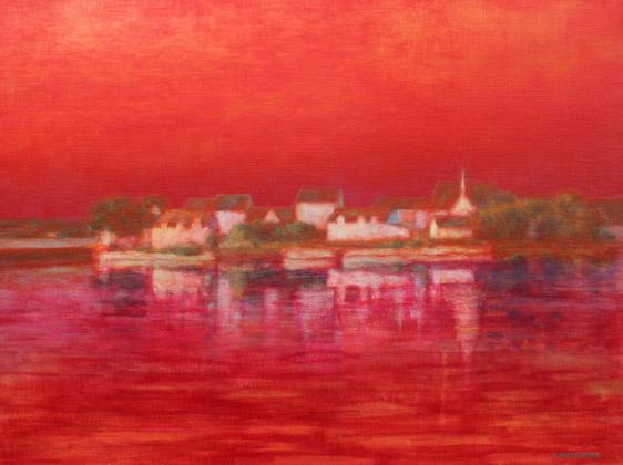 Impression-rouge-sur-St-Cad.jpg