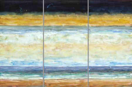 three_expressionist_seascapes_3x60x30_ericwinzenried_2019.jpg