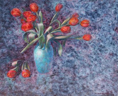 Bouquet-de-tulipes-sur-un-c.jpg