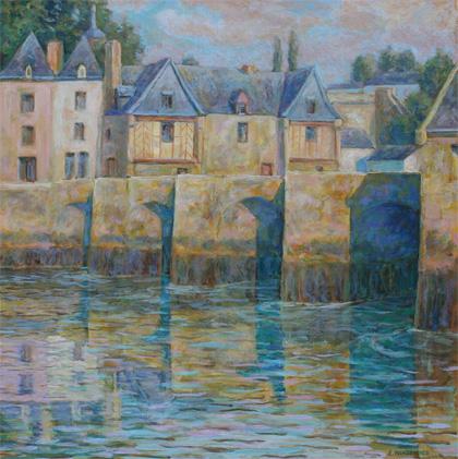 Vue-paisible-de-Saint-Goust.jpg