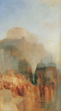 Detail-Turner-de-Quimper.jpg