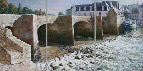 Triptyque_-Le-pont-de-St-Go.jpg