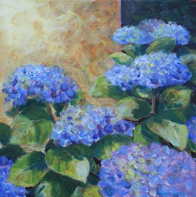 Hortensias-pastel.jpg