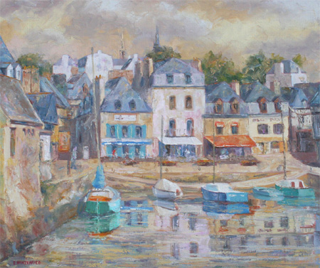 Harmonie-pastel-sur-la-plac.jpg