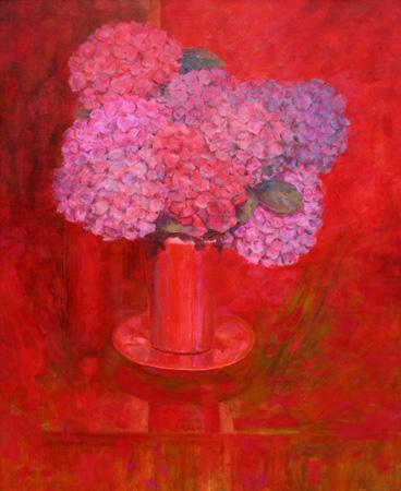 Hortensias-rouges-sur-un-fo.jpg