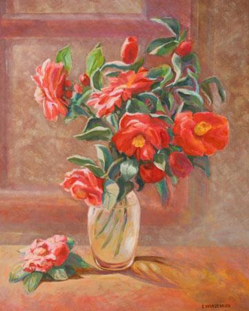 Bouquet-de-camelias-a-la-fe.jpg