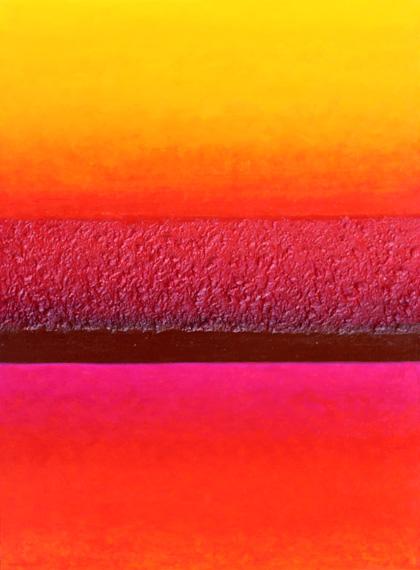 paysage-au-rouge-mineral-60.jpg