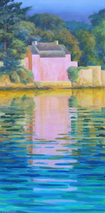 reflets-de-la-maison-rose-40x80-ew-2017.jpg