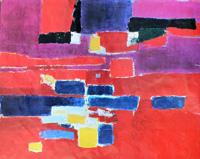 ciel-rouge-1952-nicolas-de-.jpg